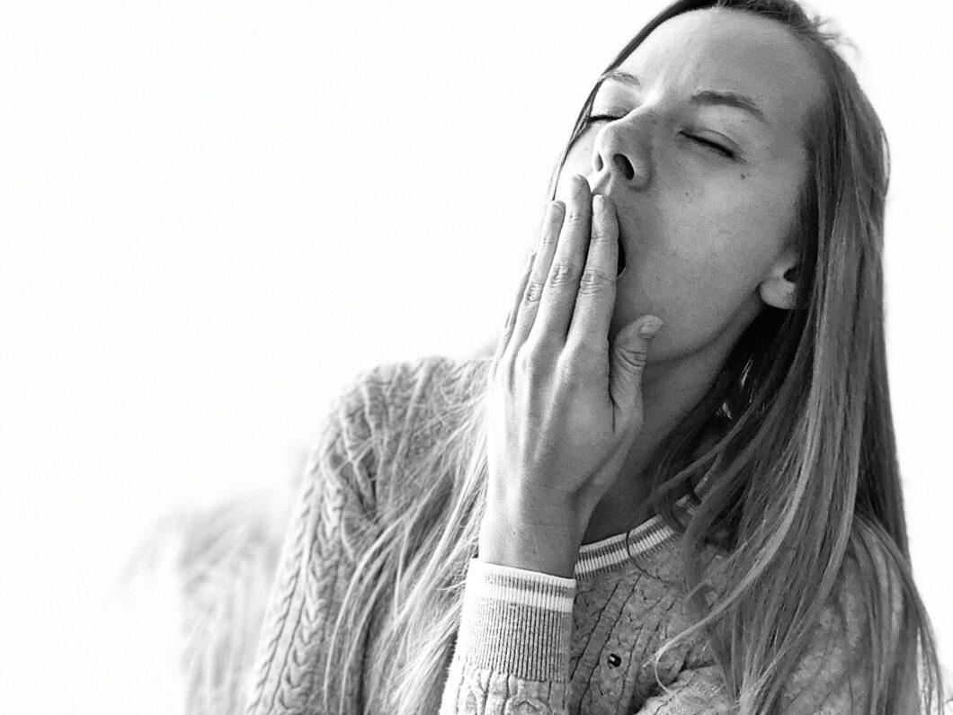 Warum Fatigue und Endometriose zusammenhängt.