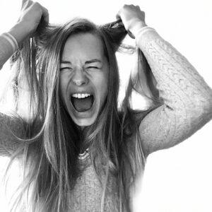 Östrogendominanz bei Endometriose