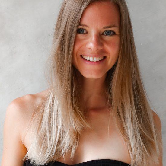 Nina Lehmann Coach Beratung Mentoring Endometriose