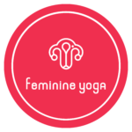 Eva Sturm Feminine Yoga Endometriose Nina Lehmann