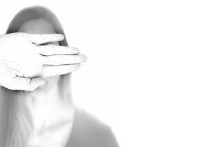 Nina Endometriose und meine erste Erfahrung mit dem Unterbewusstsein
