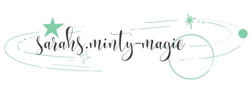 Sarahs Minty Magic Endometriose Nina Lehmann