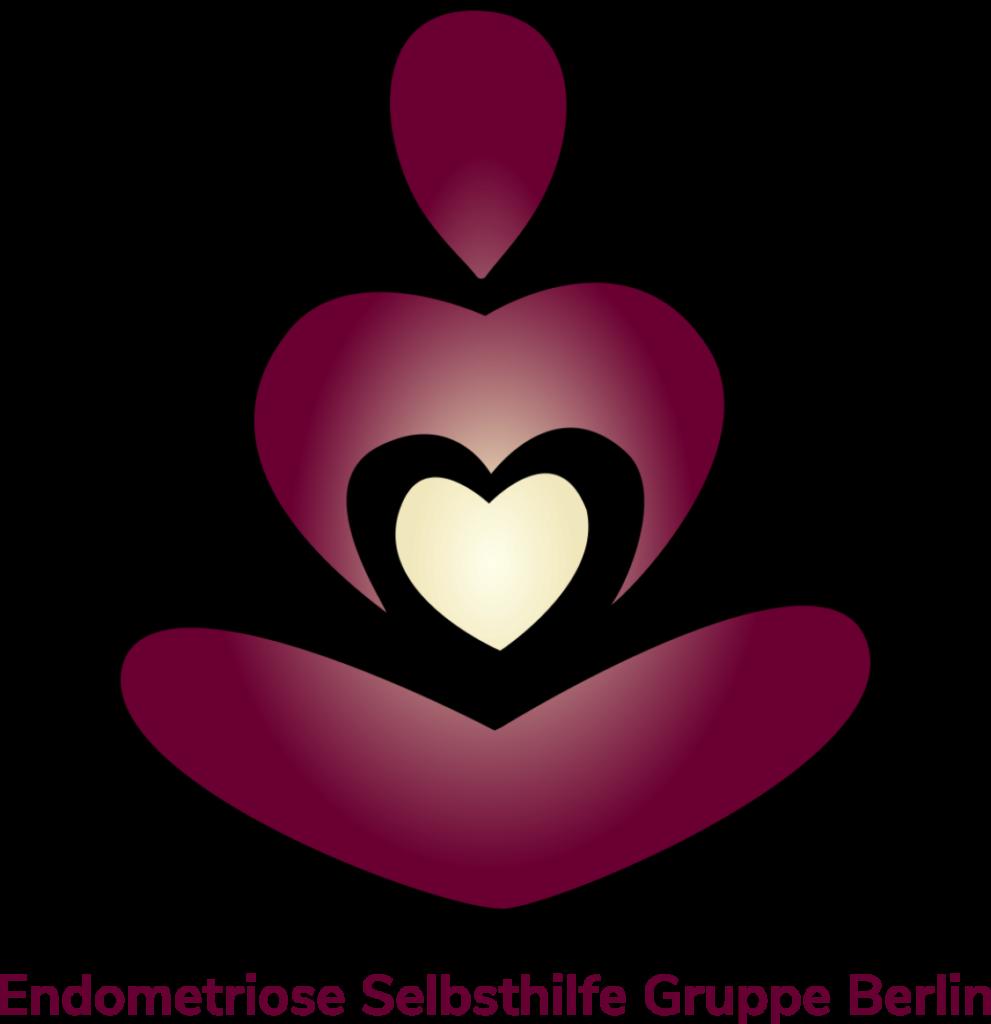 Endometriose Selbsthilfegruppe Berlin