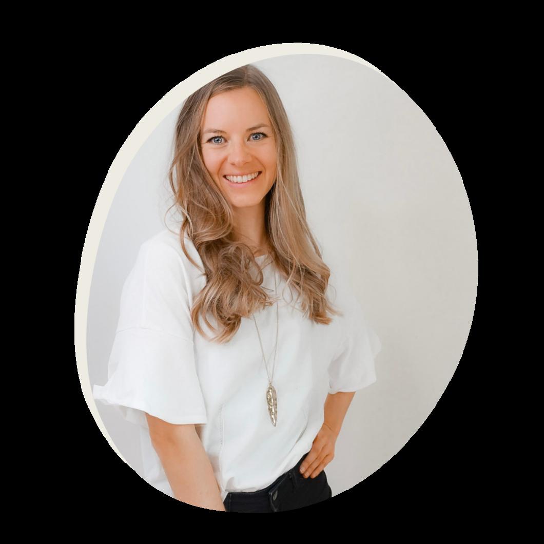 Nina Lehmann | Gesundheitsberatung