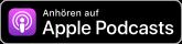 Anhören von Purely You Körper und Seele im Einklang von Nina Svenja Lehmann auf Apple Podcasts
